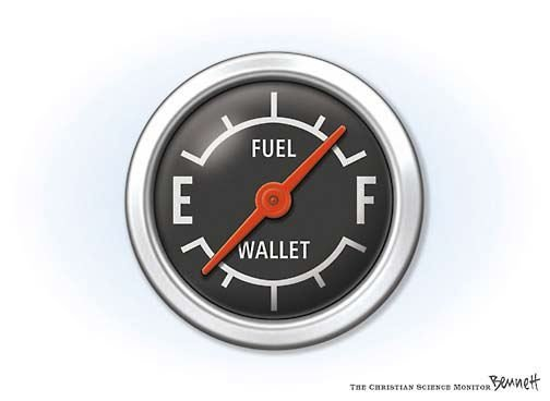 Click image for larger version  Name:gas guage.jpg Views:39 Size:17.6 KB ID:10670