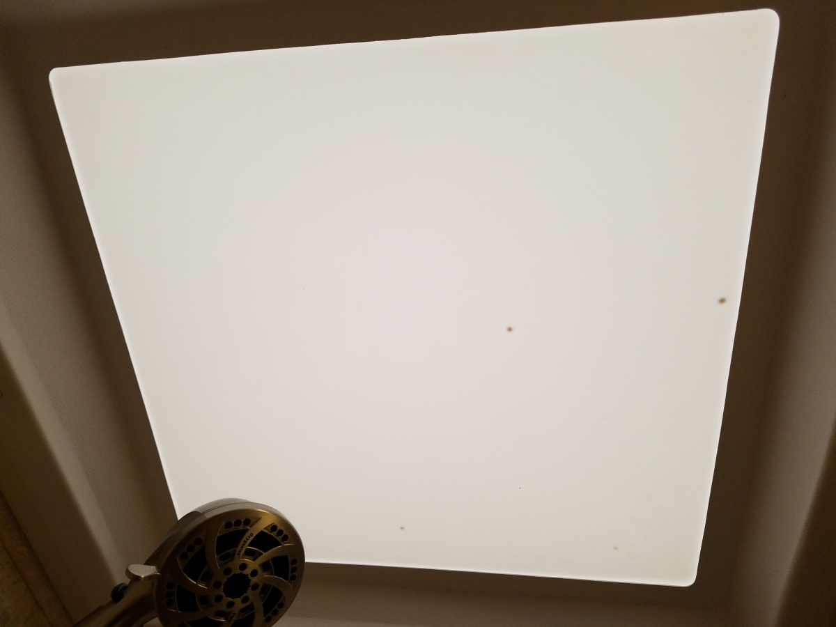 Click image for larger version  Name:Front Bath Skylight Before.jpg Views:188 Size:134.9 KB ID:106843