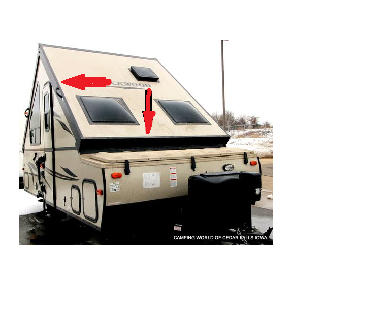 Click image for larger version  Name:camper.png Views:89 Size:290.0 KB ID:106872