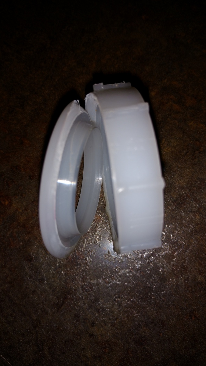 Click image for larger version  Name:Drain slip joint nut - old - side view.jpg Views:38 Size:229.3 KB ID:107408
