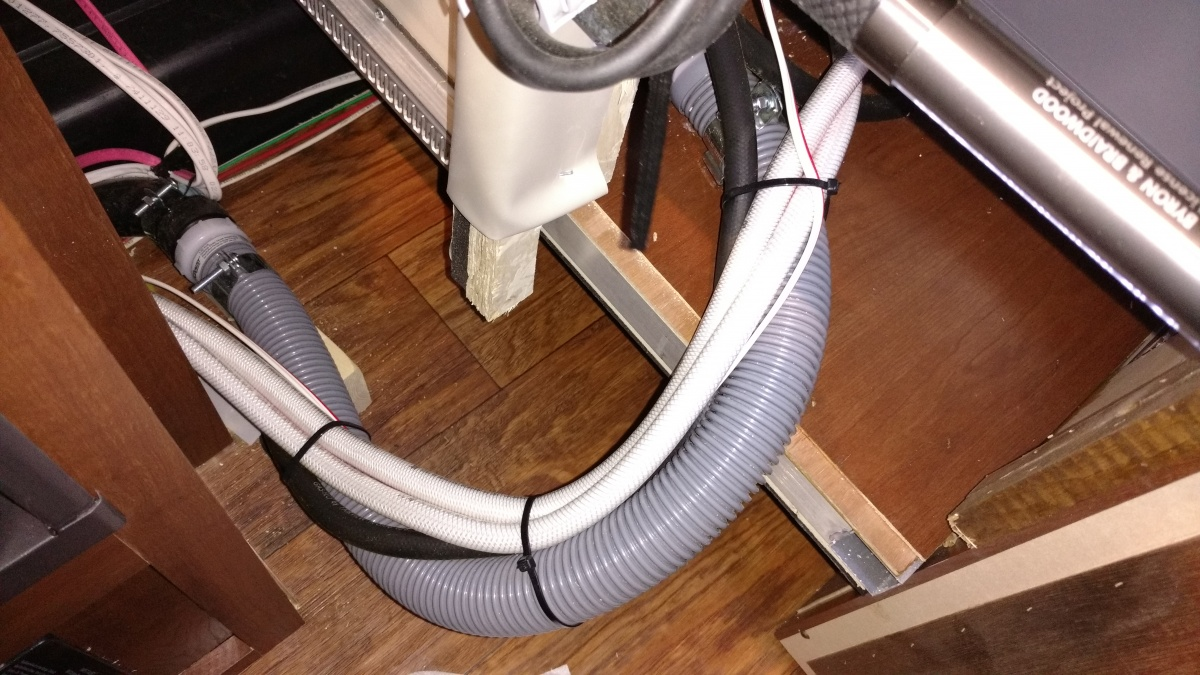 Click image for larger version  Name:Drain slip joint connection - overall view.jpg Views:39 Size:314.6 KB ID:107410