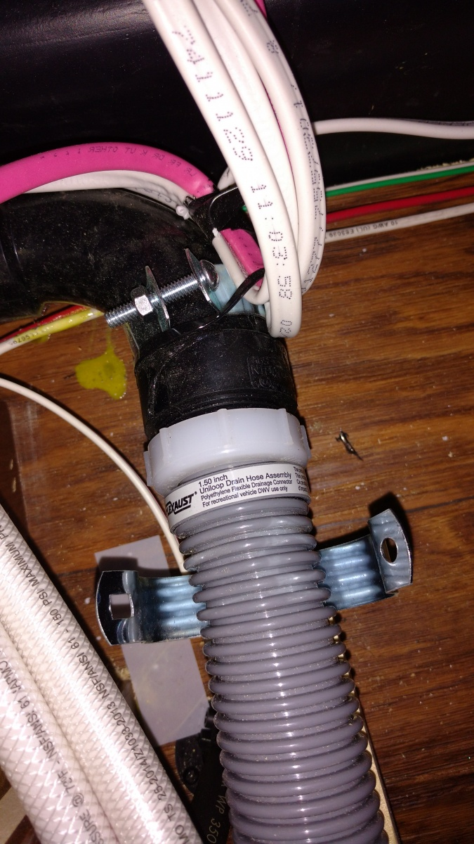 Click image for larger version  Name:Drain slip joint connection - good end.jpg Views:103 Size:294.6 KB ID:107411