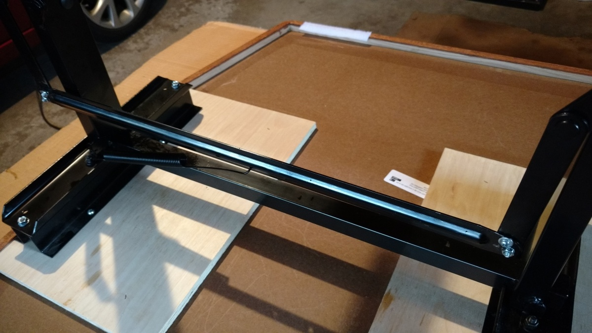 Click image for larger version  Name:Dinette table repair 5.jpg Views:147 Size:228.6 KB ID:107893