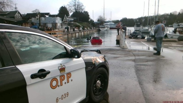 Click image for larger version  Name:opp-tobermory-kitchener-woman-drove-her-car-off-a-boat-launch-while-following-her-gps.jpg Views:181 Size:93.1 KB ID:108125