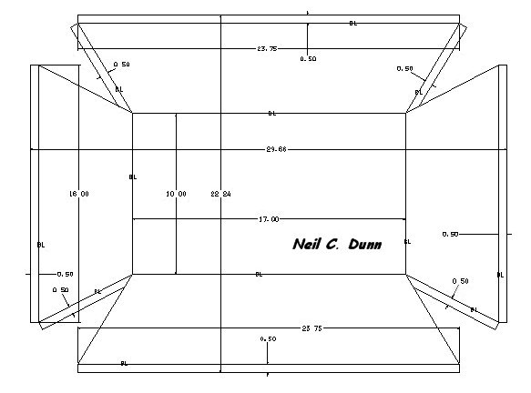 Click image for larger version  Name:Skylight Cover In Flat.jpg Views:85 Size:47.4 KB ID:108156