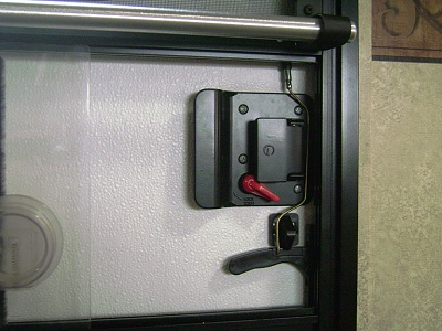 Click image for larger version  Name:Latch Mechanism.JPG Views:126 Size:206.4 KB ID:108295