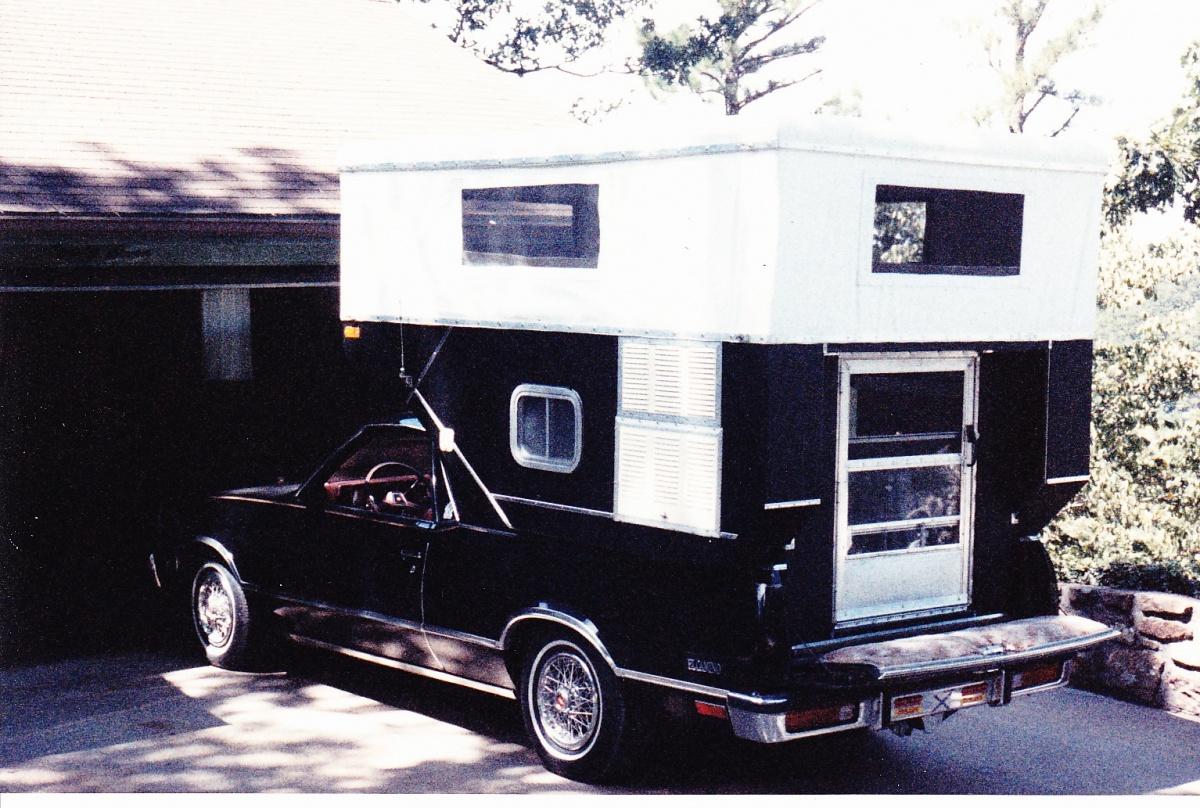 Click image for larger version  Name:Driveway camping - Bella Vista, AR.jpg Views:79 Size:404.1 KB ID:108375