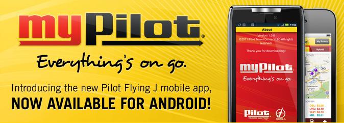 Click image for larger version  Name:Pilot_FlyingJ.jpg Views:49 Size:104.3 KB ID:108417