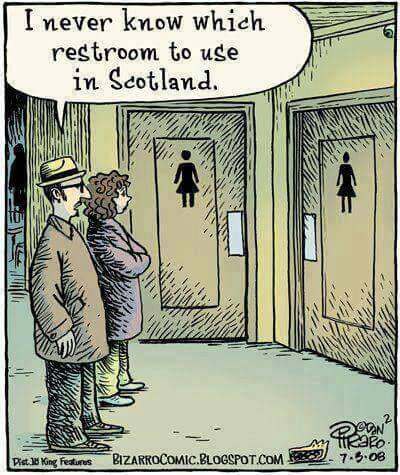 Click image for larger version  Name:restroom.jpg Views:139 Size:46.4 KB ID:108468