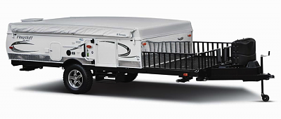 Click image for larger version  Name:Camper2.png Views:82 Size:263.8 KB ID:108497
