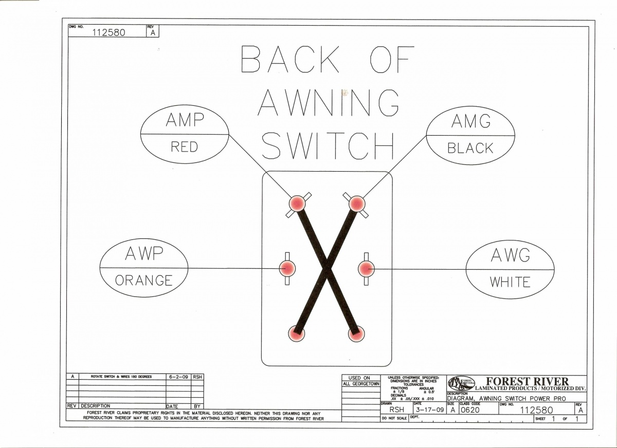 Click image for larger version  Name:Awning_Wiring.jpg Views:71 Size:196.0 KB ID:108559