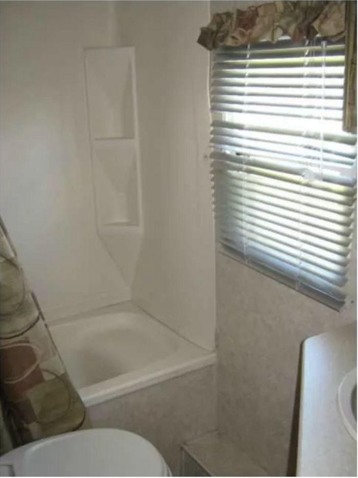 Click image for larger version  Name:bathtub-surveyor.jpg Views:57 Size:55.9 KB ID:109065