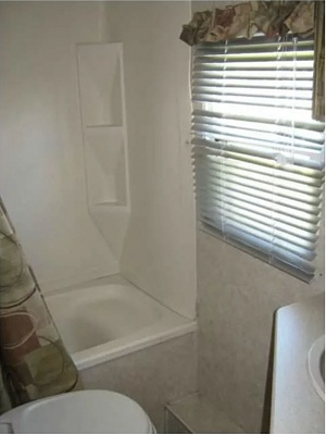 Click image for larger version  Name:bathtub-surveyor.jpg Views:60 Size:55.9 KB ID:109065