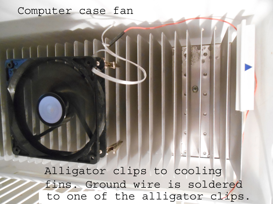 Click image for larger version  Name:RV Computer case fan.jpg Views:173 Size:425.1 KB ID:109511