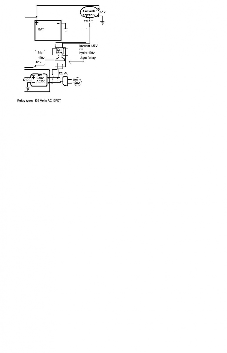 Click image for larger version  Name:Frig auto  relay circuit.jpg Views:61 Size:60.9 KB ID:109519