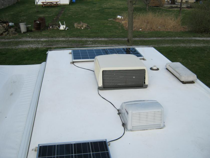 Click image for larger version  Name:Front Solar Panel.jpg Views:70 Size:53.1 KB ID:10964