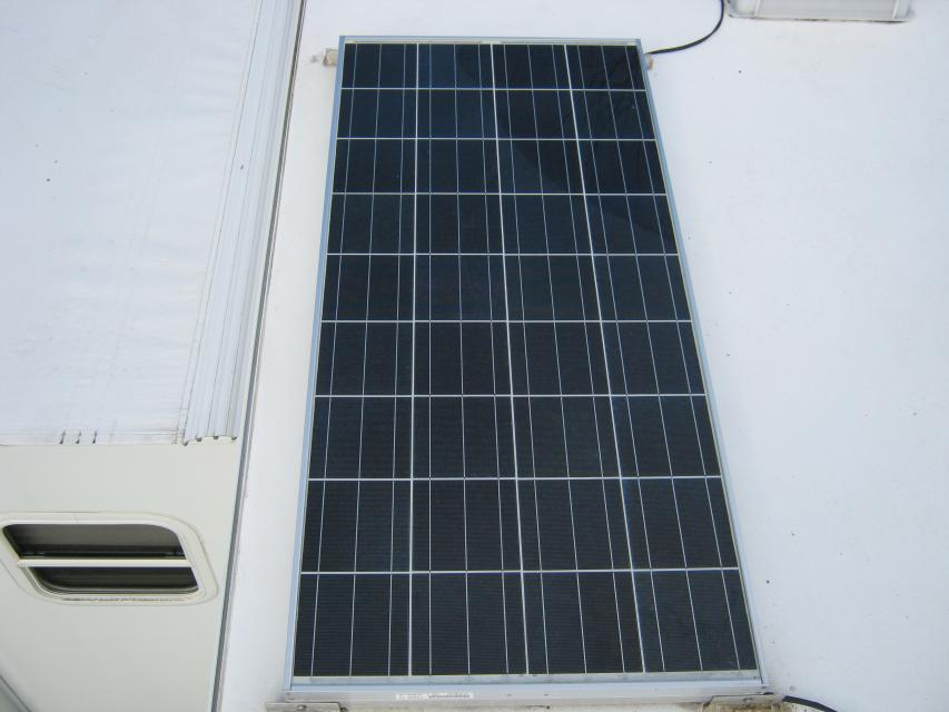 Click image for larger version  Name:Street Side Solar Panel Above Slide Out.jpg Views:58 Size:51.5 KB ID:10965
