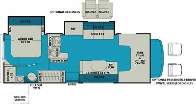 Click image for larger version  Name:Leprechaun 2016 floor plan.jpg Views:153 Size:44.7 KB ID:110084