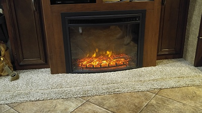 Click image for larger version  Name:fireplace.jpg Views:113 Size:319.6 KB ID:110111