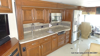Click image for larger version  Name:2015-berkshire-400ql-fw8260-12.jpg Views:106 Size:171.8 KB ID:110182