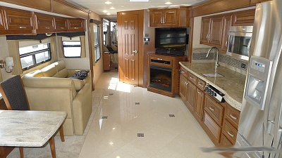 Click image for larger version  Name:2015-berkshire-400ql-fw8260-25.jpg Views:105 Size:156.2 KB ID:110184