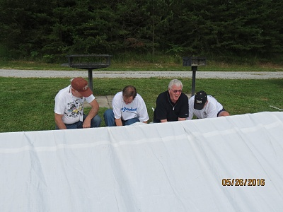 Click image for larger version  Name:img_3388.jpg Views:206 Size:290.8 KB ID:110331