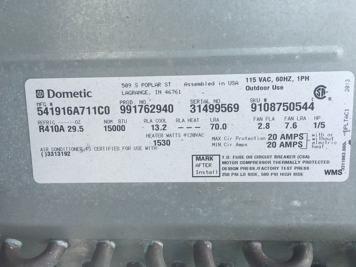 Click image for larger version  Name:dometic.jpg Views:69 Size:375.7 KB ID:110384