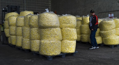 Click image for larger version  Name:popcorn.jpg Views:166 Size:180.3 KB ID:110511
