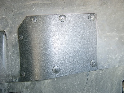 Click image for larger version  Name:fuel filter door.jpg Views:86 Size:173.4 KB ID:110820