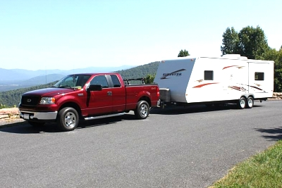 Click image for larger version  Name:Truck & Camper on Drive.jpg Views:1130 Size:52.2 KB ID:11144