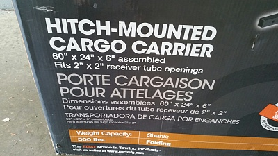 Click image for larger version  Name:hitch- mounted cargo carrier.jpg Views:87 Size:271.5 KB ID:111689