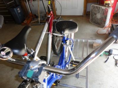 Name:  Bike Rack41.jpg Views: 416 Size:  22.4 KB