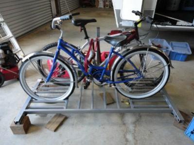 Name:  Bike Rack 11.jpg Views: 698 Size:  23.1 KB
