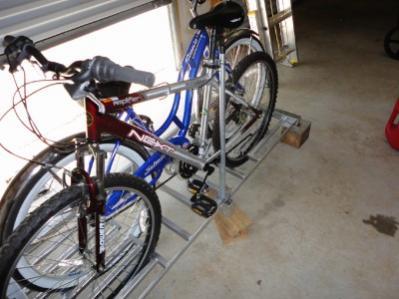 Name:  Bike Rack 61.jpg Views: 537 Size:  22.8 KB
