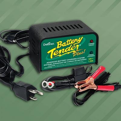 Click image for larger version  Name:batterytender.jpg Views:104 Size:158.2 KB ID:112075
