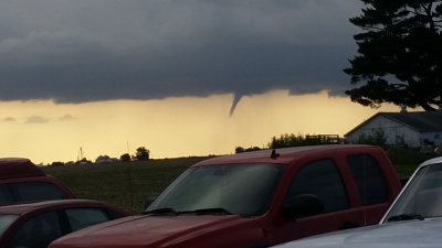 Click image for larger version  Name:funnel cloud.jpg Views:54 Size:140.5 KB ID:112465