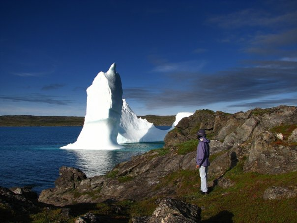 Click image for larger version  Name:iceberg1.jpg Views:74 Size:47.6 KB ID:11255