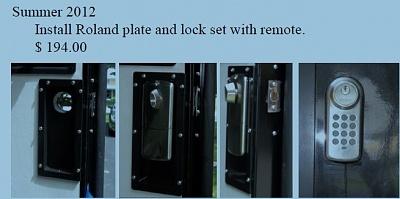 Click image for larger version  Name:Berk Door Lock.JPG Views:107 Size:37.9 KB ID:112563