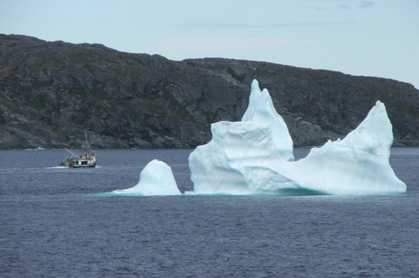 Click image for larger version  Name:iceberg.jpg Views:70 Size:42.7 KB ID:11257