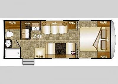 Click image for larger version  Name:23f floorplan.jpg Views:49 Size:35.1 KB ID:112950
