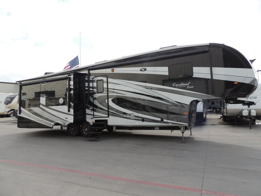 Click image for larger version  Name:Our New 5th Wheel.png Views:60 Size:518.5 KB ID:112973