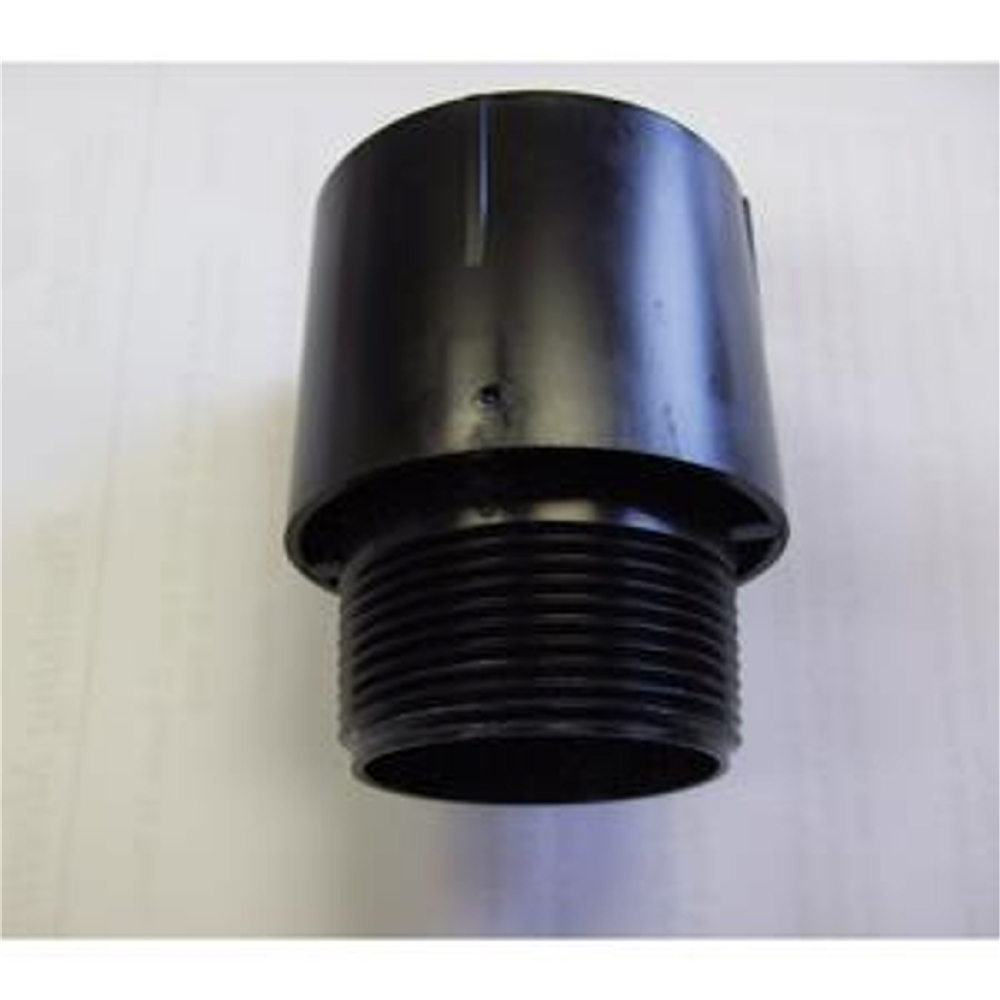 Click image for larger version  Name:tank vent.jpg Views:50 Size:217.7 KB ID:113178