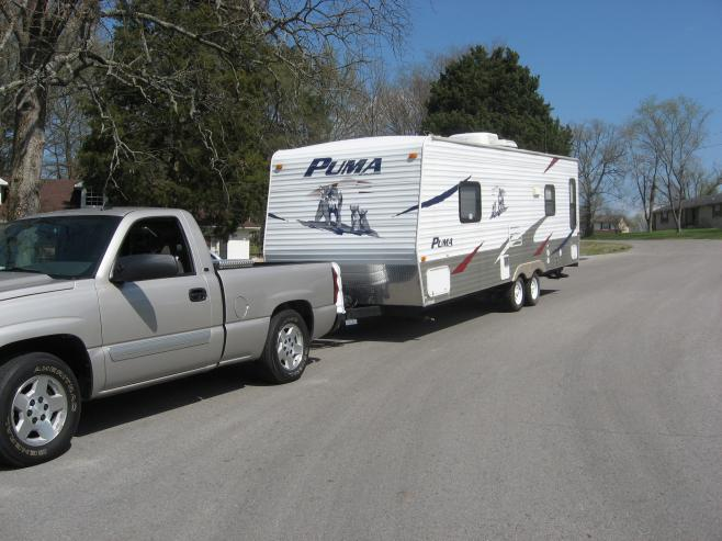 Click image for larger version  Name:1Cedars Camping Trip March 2012.jpg Views:189 Size:52.2 KB ID:11361