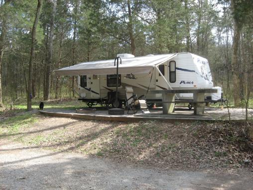 Click image for larger version  Name:2Cedars  Camping Trip March 2012.jpg Views:208 Size:51.4 KB ID:11362