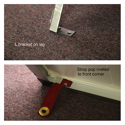 Click image for larger version  Name:Leg and strap.png Views:177 Size:1.02 MB ID:114351