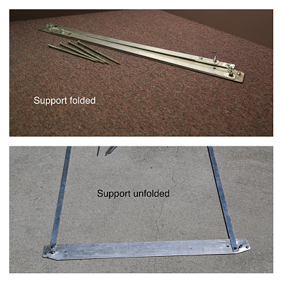 Click image for larger version  Name:Support system.png Views:179 Size:1.06 MB ID:114352
