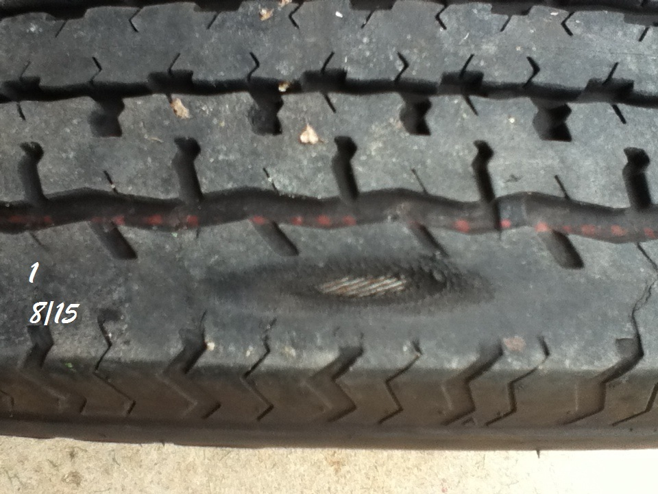 Click image for larger version  Name:1st tire.jpg Views:78 Size:205.0 KB ID:114414
