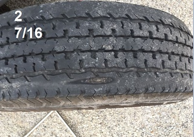 Click image for larger version  Name:tire 2.JPG Views:181 Size:69.3 KB ID:114415