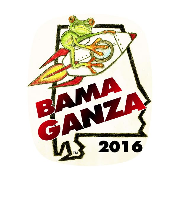 Click image for larger version  Name:BAMA FROG  space.jpeg Views:52 Size:54.3 KB ID:114774