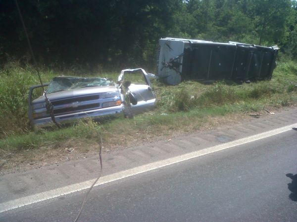 Click image for larger version  Name:Normans accident.jpg Views:128 Size:43.0 KB ID:115052